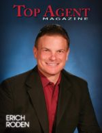 Erich Roden Real Estate Team