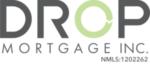 Drop Mortgage, Inc