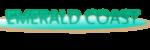 Emerald Coast Investments
