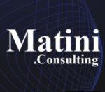 Web Designing and Online Marketing