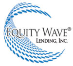 Equity Wave Lending, Inc.