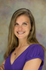Angie Weeks - Real Estate Broker ready to help!