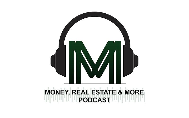 Podcast Center