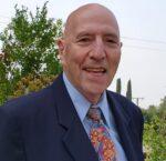 Paul Vann, Sagemark Consulting