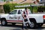 Morrison Plus Property Inspections
