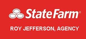 Stay Farm Agency