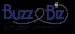 BuzzoBiz LLC