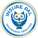Insure Pal Insurance Services