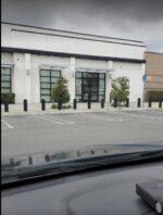 Anaheim, CA Social Security Offices