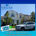Serving Orange County, North San Diego and Riverside Counties