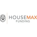 HouseMax Funding