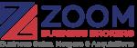 Zoom Business Brokers