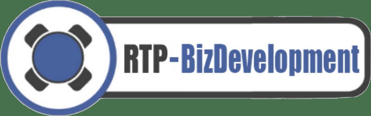 RTP-BizDevelopment