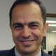 Saeed Ghaffari