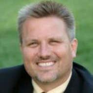 Mike Mortrud