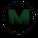 M&M News
