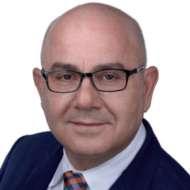 Bruce Attar